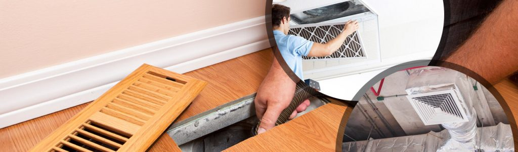 AC Service Coppell