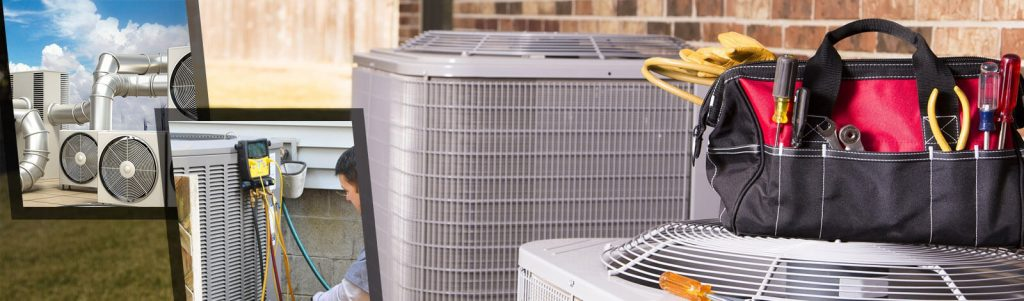Heating Repair Coppell