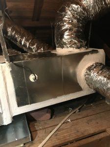 Furnace Repair Coppell TX